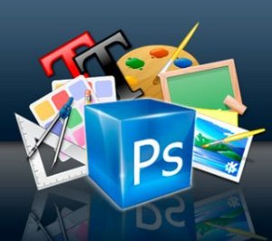 1700Photoshop-Plugins-2009