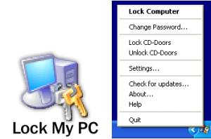 lockpc10